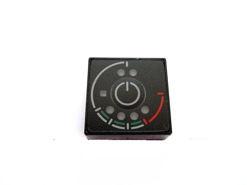 Перемикачі для систем газової інжекції  (EURO 4)