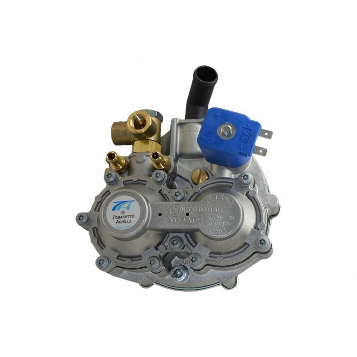 Редуктор электронного управления метан  EURO 2