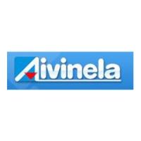Aivinela