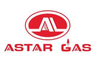 ASTAR GAS