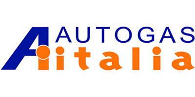 Autogas Italia