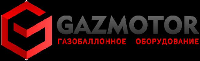 GAZMOTOR
