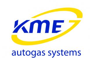 KME (Польша)
