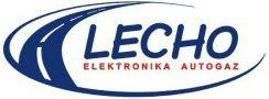 Lecho, Польша