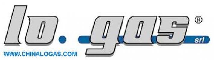LO GAS
