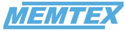 MEMTEX