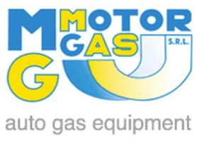MOTOR GAS