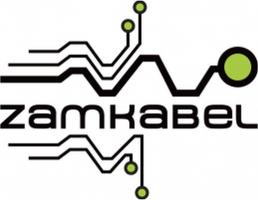 Zamkabel