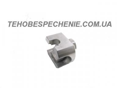 Ключ VALE 4 для вентиля к.420714, EMER