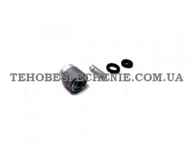 Ремонтный комплект газовой форсунки RAPID 2 Oм.,скоростной (1 форсунка)