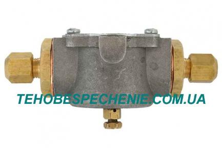 Фильтр газовый (LPG)