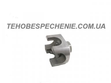 Ключ VALE 4 для вентиля к.430105 с электромагнитным клапаном ЕMER