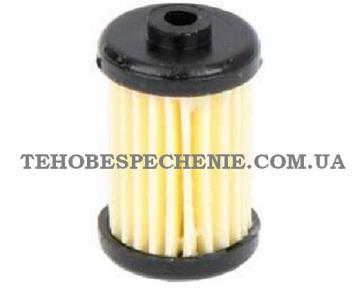 Элемент фильтрующий клапана газа  SV1 (d.нар.-18мм,h-30 мм, d.внутр.-4мм), NAZORATI