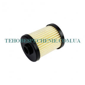 Елемент фільтруючий до газового клапану ATIKER-12008