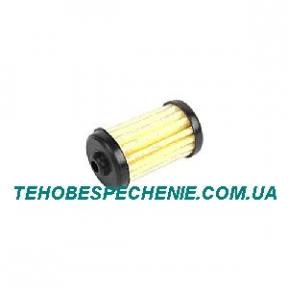 Элемент фильтрующий к газовому клапану ATIKER-1203