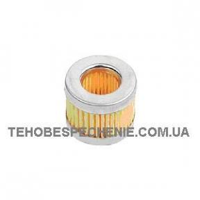 Елемент фільтруючий до газового клапану ATIKER-1306