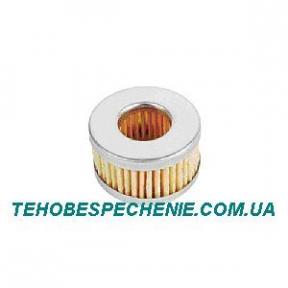 Элемент фильтрующий газа редуктора ATIKER SR04