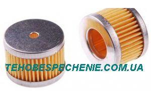 Элемент фильтрующий клапана газа LANDI D-28/14; d-28/4; h-20