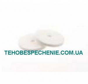 Елемент фільтруючий клапана газу BEDINI (повстяний) D-29/5; h-4