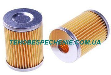 Элемент фильтрующий клапана газа TARTARINI D-34/12,5; d-34/0; h-46