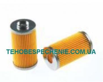 Елемент фільтруючий клапана газу JTG D-35/16; d-35/12; h-63/3