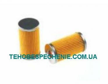 Элемент фильтрующий клапана газа RMG/FAST D-28/10; d-28/0; h-50