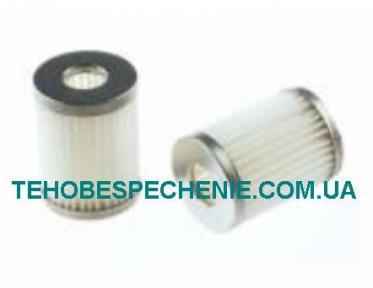 Вкладыш фильтра тонкой очистки газа  BRC-полиэстер D-42/17; d-42/17; h-56