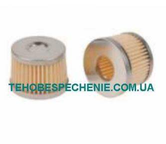 Элемент фильтрующий клапана газа MAGIC JET (бумажный) D-42/17; d-38/0; h-30