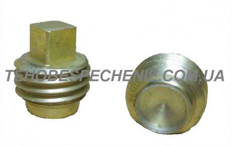 Клапан високого тиску вентиля ВМВ-2; BMH-2