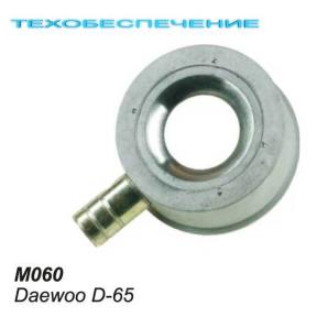 Міксер М060 DAEWOO, D-65мм.