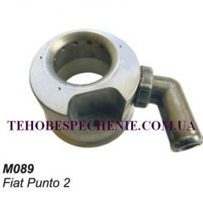 Міксер М089 Fiat Punto 2