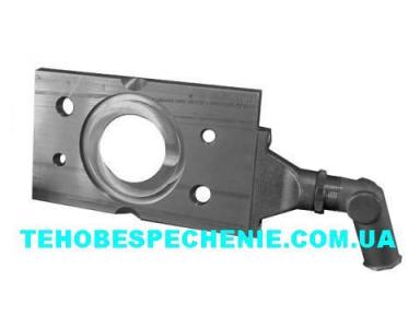 Міксер MI 21002, Lada Niva моноінжектор