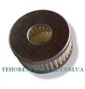 Элемент фильтрующий клапана газа тип 2 (большой), Mimgas (бумажный), Турция