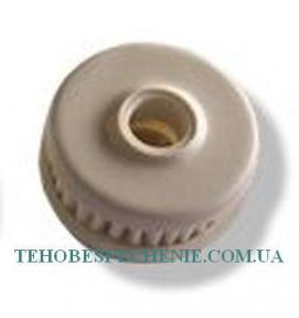 Елемент фільтруючий клапана газу тип 1 (середній), Mimgas (паперовий), Туреччина